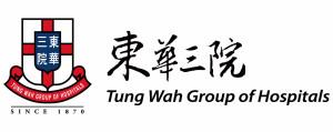 東華三院_logo