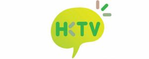 HKTV LOGO_20180306