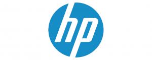 HP_300X119