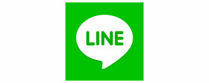 LINE_NEW
