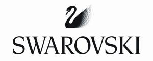 SWAROVSKI_0404