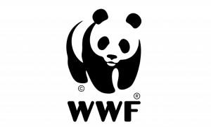 WWF_NEW2